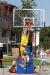 sopot_basket_cup_2012-1