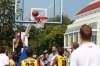 sopot_basket_cup_2012-11