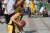 sopot_basket_cup_2012-12