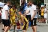 sopot_basket_cup_2012-13