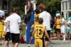 sopot_basket_cup_2012-14