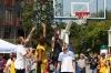 sopot_basket_cup_2012-16