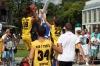 sopot_basket_cup_2012-19