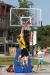 sopot_basket_cup_2012-2