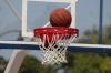 sopot_basket_cup_2012-20