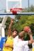 sopot_basket_cup_2012-21