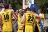 sopot_basket_cup_2012-22