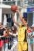 sopot_basket_cup_2012-25