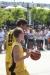 sopot_basket_cup_2012-27