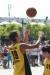 sopot_basket_cup_2012-28