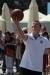 sopot_basket_cup_2012-29