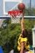 sopot_basket_cup_2012-3