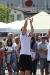 sopot_basket_cup_2012-30