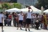 sopot_basket_cup_2012-31