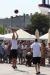 sopot_basket_cup_2012-32