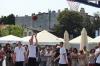 sopot_basket_cup_2012-33
