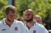 sopot_basket_cup_2012-35