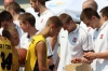 sopot_basket_cup_2012-36