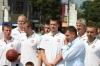 sopot_basket_cup_2012-38