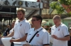 sopot_basket_cup_2012-4