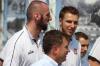 sopot_basket_cup_2012-40