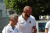 sopot_basket_cup_2012-41