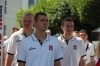 sopot_basket_cup_2012-43