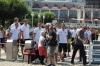 sopot_basket_cup_2012-46