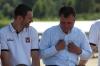 sopot_basket_cup_2012-51