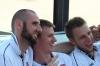 sopot_basket_cup_2012-54
