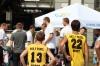 sopot_basket_cup_2012-6