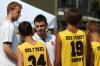 sopot_basket_cup_2012-7