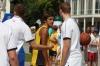 sopot_basket_cup_2012-9