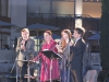 dwa-teatry-2011-10