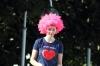Światowy Dzień Serca w Sopocie