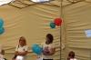 Światowy Dzień Serca w Sopocie - Fundacja Serce Dziecka