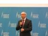 komisarz_janusz_lewandowski