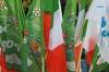Reprezentacja Irlandii w Sopocie