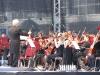 koncert-rozpoczecie-prezydencji-03
