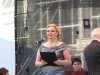 koncert-rozpoczecie-prezydencji-05