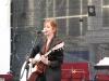 koncert-rozpoczecie-prezydencji-07
