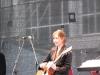 koncert-rozpoczecie-prezydencji-09