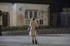 Linia Życia (Polsat) - nocna scena w Sopocie 1