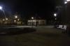 Linia Życia (Polsat) - nocna scena w Sopocie 2