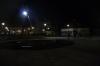 Linia Życia (Polsat) - nocna scena w Sopocie 3