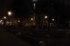 Linia Życia (Polsat) - nocna scena w Sopocie 4