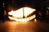 dMamadoo fireshow