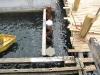 postepy-w-budowie-mariny-11
