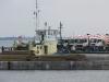 postepy-w-budowie-mariny-18