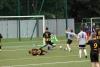 mecz_UMS_kluby0044